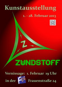 Plakat f24